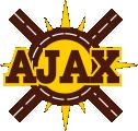 Ajax Transportes E Soluções Logísticas