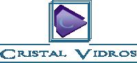 Cristal Vidros - Vidraçaria E Serralheria em Vargem Pequena
