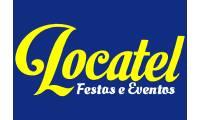 Fotos de Locatel Festas