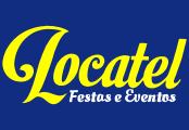 Locatel Festas