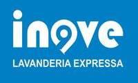Logo de In9ve Lavanderia Expressa em Segismundo Pereira
