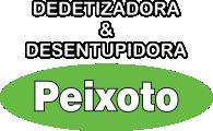 Dedetizadora & Desentupidora Peixoto