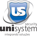 Unisystem Security