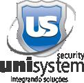 Unisystem Security 24h