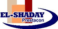 El Shaday Prestacon