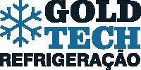 Gold Tech Refrigeração