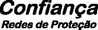 Confiança Redes de Proteção em Rio Comprido