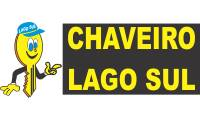 Logo Chaveiro 24 horas em Brasilia em Setor de Habitações Individuais Sul