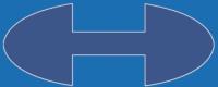 Honescon Contabilidade e Assessoria Empresarial