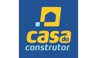Logo de Casa do Construtor - Aluguel de Equipamentos em Federação