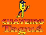 Chaveiro Taguá