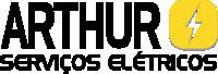 Arthur Serviços Elétricos