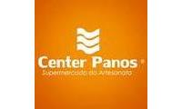 Logo de Instituto Naconal do Seguro Social Ge Campinas em Centro