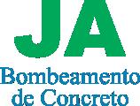 J Alves Bombeamento de Concreto