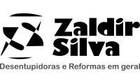 Logo de Zaldir Silva - Desentupimento 24 Horas. em Glória