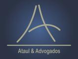 Ataul & Advogados