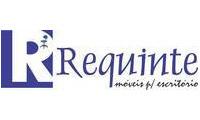 Logo de Requinte Móveis P/ Escritório em Reduto
