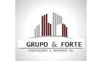Logo Sousa Lajes Forte