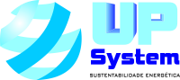 Up System Nobreaks E Estabilizadores