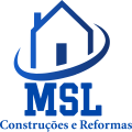 MSL Construções e Reformas