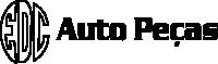 EDC Peças e Mecânica Volvo