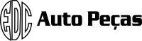EDC Peças Volvo