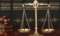 Advocacia Especializada - Dr. Lessa de Peixoto