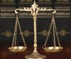 Advocacia Criminal - Dr. Ataualpa Lessa
