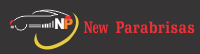 New Parabrisas