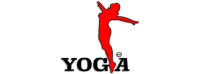 Modeladores Yoga em Barra da Tijuca