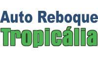 logo da empresa Auto Reboque Tropicália - Socorro para Automóveis
