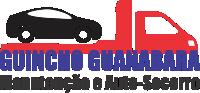 Guincho Guanabara Manutenção e Auto-socorro