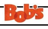 Logo de Bob's - Shopping Recife em Boa Viagem