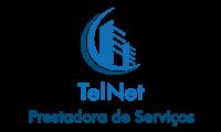 Telnet Serviços