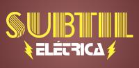 Subtil Elétrica
