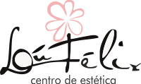 Lufelix Centro Estética