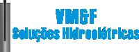 VM&F Soluções Hidroelétricas Ltda