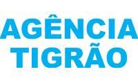 Logo de Agência de Cargas Manduca