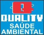 Quality Saúde Ambiental
