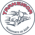 Transigor Transporte de Água