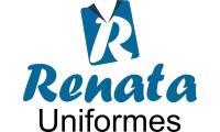 Logo de Renata Uniformes