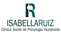 Isabella Ruiz Clínica Social de Psicologia