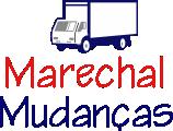 Marechal Mudanças e Transportes
