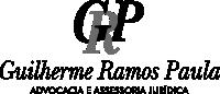 Grp - Guilherme Ramos Paula