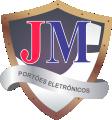 JM Portões Eletrônicos