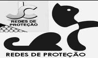 JC REDES DE PROTEÇÃO