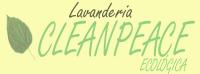 Lavanderia Cleanpeace Ltda