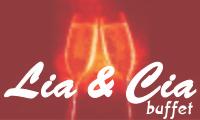Buffet Lia & Cia
