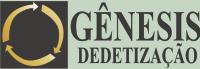 Gênesis Dedetização