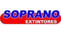 Logo Contra Fogo Extintores em Fazenda Grande do Retiro